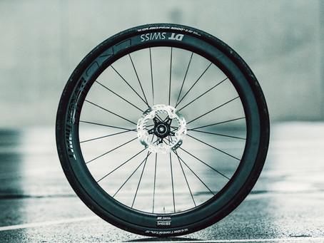 ¿Existen los ruedos perfectos?