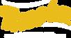 05-Logo-Ruota-Ama-Bla.png