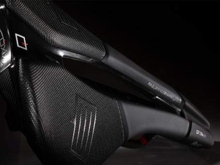 PROXIM: el sillín específico para bicicleta eléctrica amado por todos