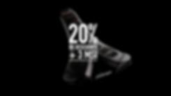 Captura de Pantalla 2020-07-02 a la(s) 0