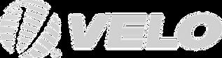 asiento-velo-3362-ancho-antiprostatico-c