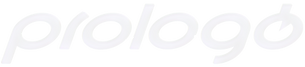logo-white_edited.png