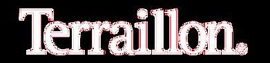 logo TERRAILLON 2013 wo Tagline_edited.p