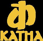 Katha.png