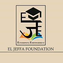 El Jeffa Foundation