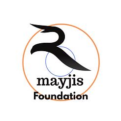 Mayjis Foundation