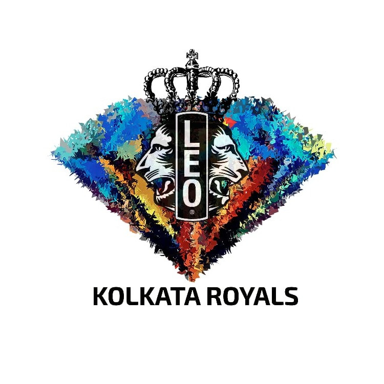 Leo Club of Royals, Kolkata