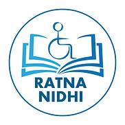 Ratna Nidhi.png