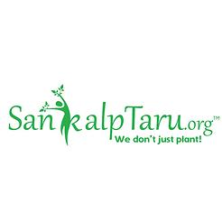 SankalpTaru Foundation
