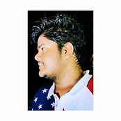 Syed Aiman Rahil