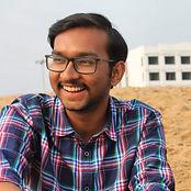 Srijan Devnath