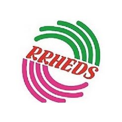 Redemption Research for Health and Educational Development Society(RRHEDS)