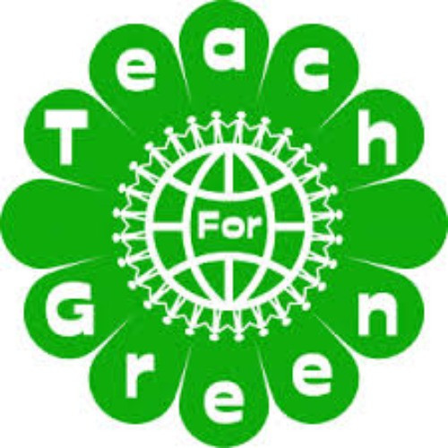 Teach for Green