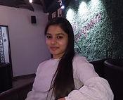 Shivi Pathak