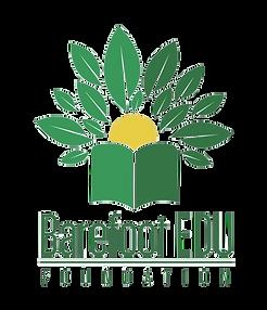 Barefoot Edu Foundation