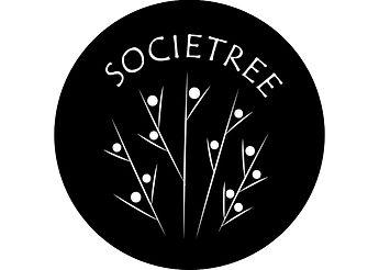 SocieTree