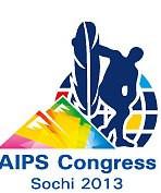 76-й Конгресс Международной Ассоциации спортивной прессы (АИПС) в Сочи