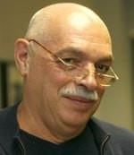 Лев Россошик переизбран вице-президентом «АИПС – Европа»