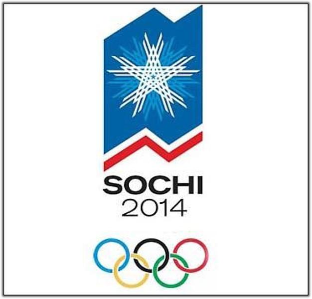 olimpiyskiye-igry-0.jpg