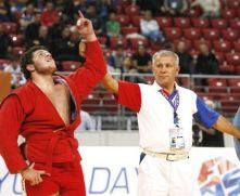 World-SAMBO-Championships-Sofia7v.jpg