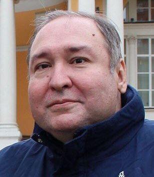 В результате ДТП погиб Алексей Зубаков