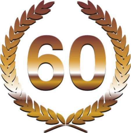 60 лет.jpg