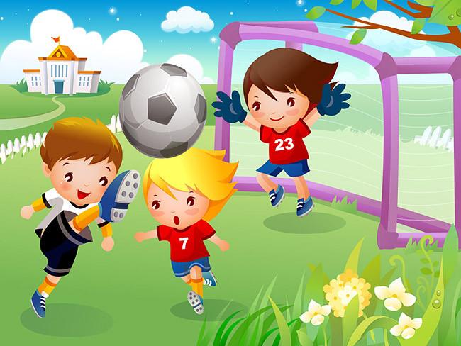 дети футбол2.jpg