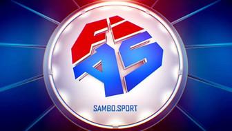 Самбо стало олимпийским видом спорта