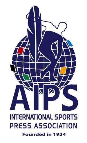 Премия AIPS в области спортивной журналистики