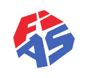 logo_for_share.png