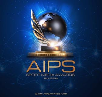 Продлен срок приема работ на международный творческий конкурс AIPS!
