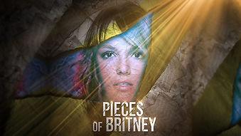 Pieces of Brittney.jpeg