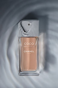coco chanel 4756ter.jpg