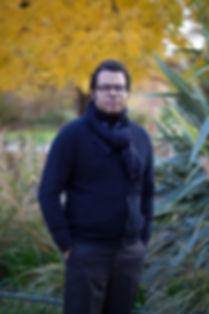 IMG_0011_1.jpg