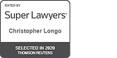 Super Lawyers - Longo.png
