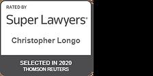 Super Lawyers - Longo.png