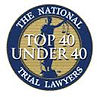 National-Trial-Lawyers-40-Under-40 (1).j