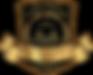 NAOPIA-Badge-2020.png
