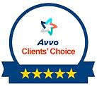 Avvo-Clients-Choice-Award (1).png
