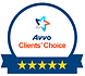 Avvo-Clients-Choice-Award (1).png