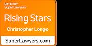 Rising Stars - Longo.png