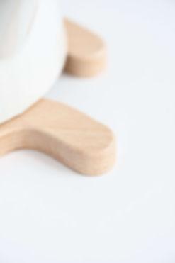 detail-houten-onderzetters.jpg