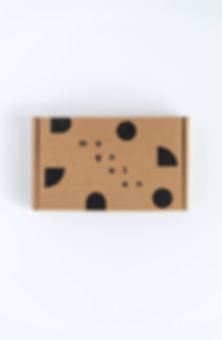 set-magneten-geometrisch.jpg