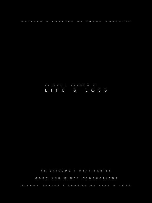 LIFE & LOSS COVER.jpg