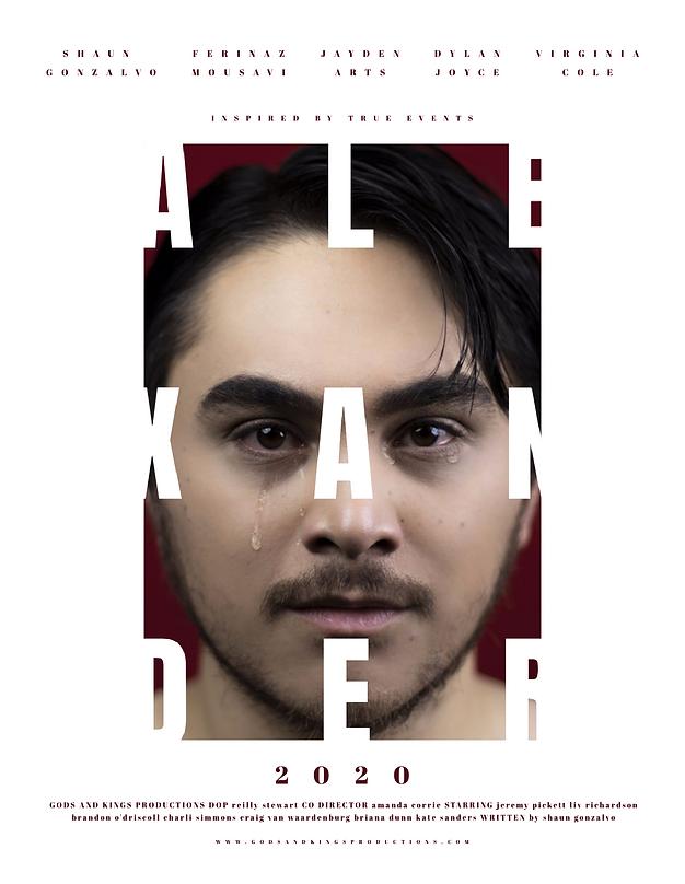 ALEXANDER POSTER.png