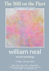 Neal Mill Poster.jpg