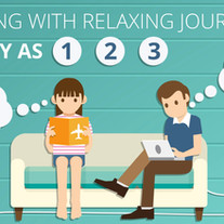 Relaxing Journeys