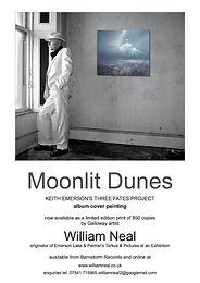 Moonlit-Dunes.jpg