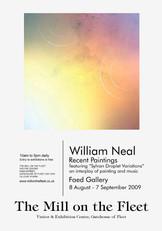 william artwork 3.jpg