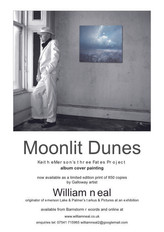 Neal Moonlit Dunes poster.jpg